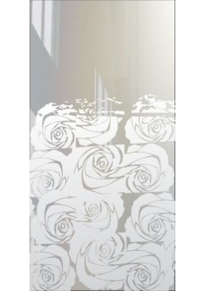 Trandafiri Modern Clara