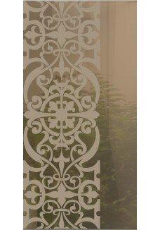 Regency Oriental Bronz